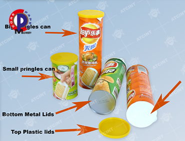 COMPOSITE PACKAGING